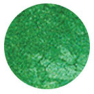 2 GRAMS LUSTER DUST-SUPER GREEN