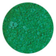 2 GRAMS LUSTER DUST-EMERALD GREEN