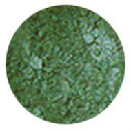 2 GRAMS LUSTER DUST-ANTIQUE GREEN