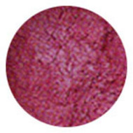 2 GRAMS LUSTER DUST-MAUVE