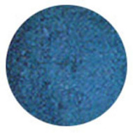 2 GRAMS LUSTER DUST-SAPPHIRE BLUE