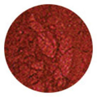 2 GRAMS LUSTER DUST-CLARET (WINE)