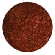 2 GRAMS LUSTER DUST-BURGUNDY