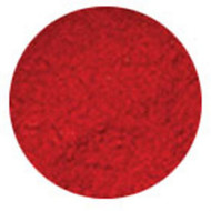 2 GRAMS LUSTER DUST-RASPBERRY