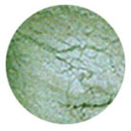 2 GRAMS LUSTER DUST-SILVER FOLIAGE