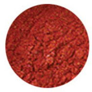2 GRAMS LUSTER DUST-RUBY
