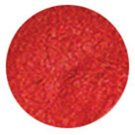 2 GRAMS LUSTER DUST-TULIP RED