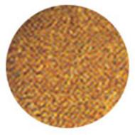 2 GRAMS LUSTER DUST-SUNLIT CACTUS