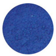 4 GRAMS PETAL DUST-ROYAL BLUE