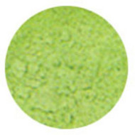 4 GRAMS PETAL DUST-APPLE GREEN