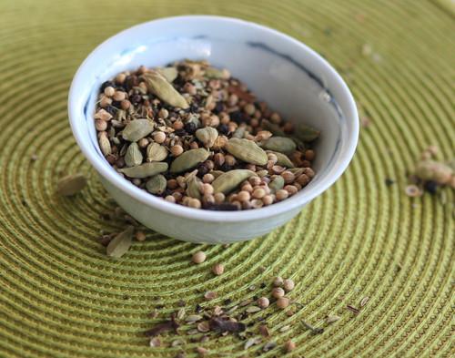 Homemade Chai Recipe (With Aphrodisiac Additions)