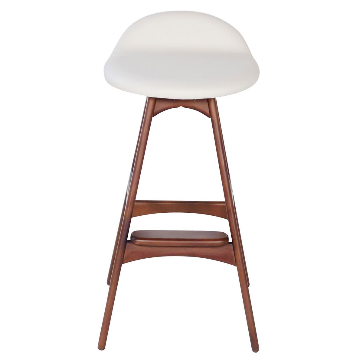 100 teak bar stool patio and outdoor bar stools