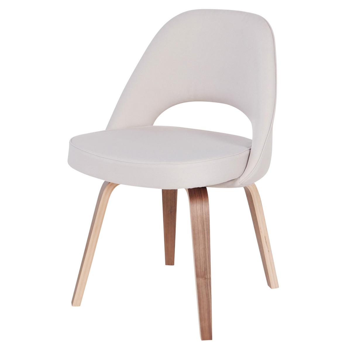 Saarinen Style Dining Chair