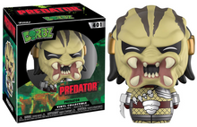Funko Dorbz Sci-Fi Predator: Predator Vinyl Figure