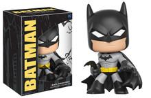 Funko Super Deluxe DC Comics: Batman 12 Inch Vinyl Figure - Clearance