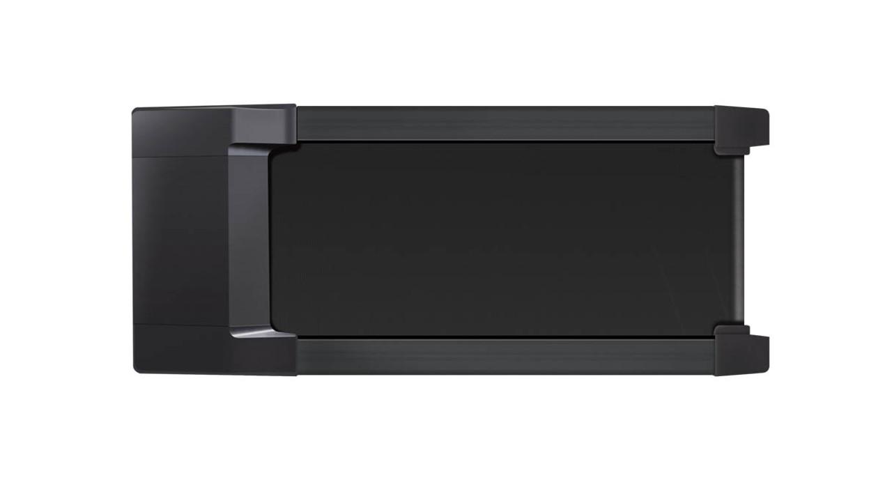 Shop Lifespan Tr800 Dt3 Standing Desk Treadmills Uplift Desk
