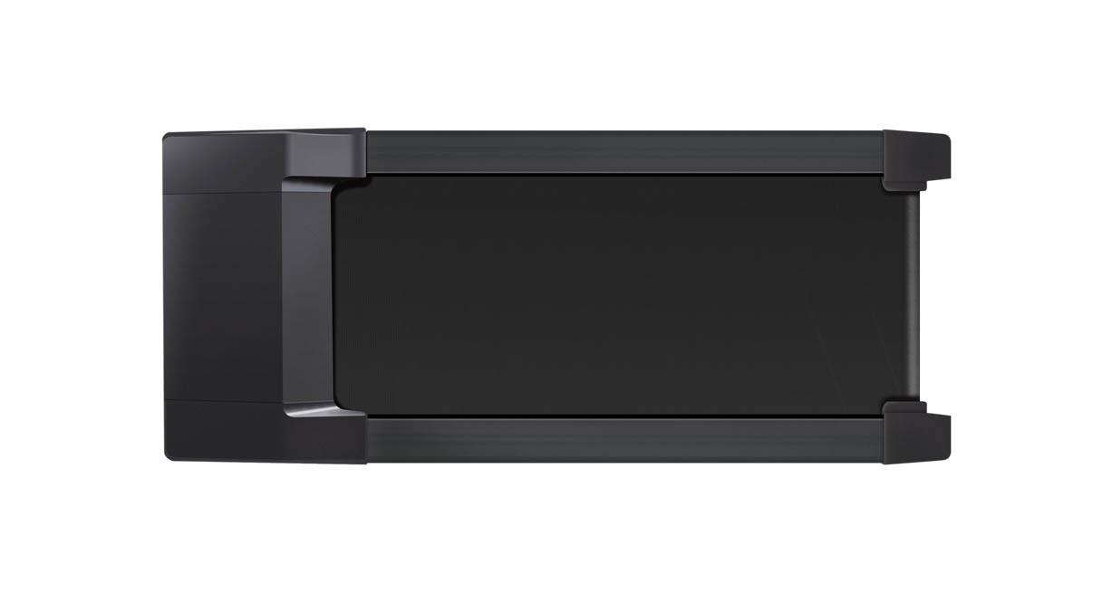 Shop LifeSpan TR800DT3 Standing Desk Treadmills UPLIFT Desk