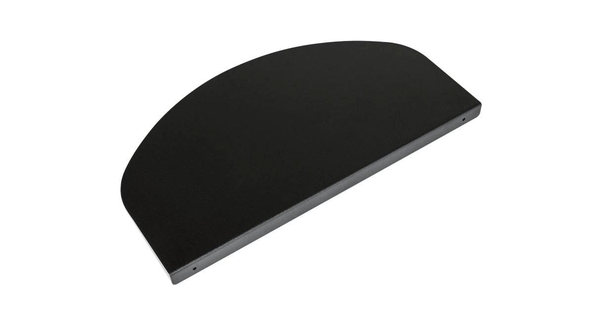 Corner Sleeve Uplift Desk