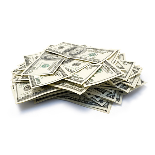 cash-pile-icon-500.jpg