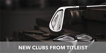 cta-718-model-titleist-clubs.jpg