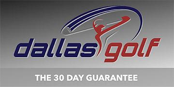 cta-dallas-golf-30-day-guarantee.jpg