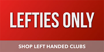 cta-dallas-golf-left-handed-clubs.jpg
