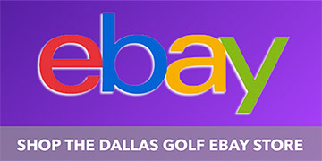 cta-ebay-dallas-golf.jpg