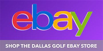 cta-ebay-dallas-golf.jpg