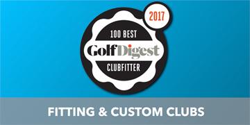 golf-digest-top-100-fitting-cta-1.jpg