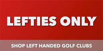 left-handed-golf-clubs-1.jpg