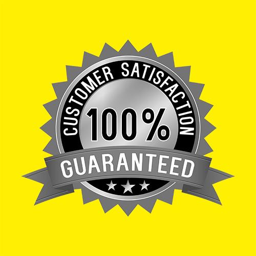 satisfaction-500.jpg
