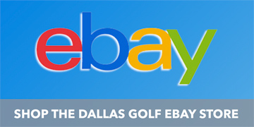 shop-dallas-golf-ebay-1.jpg