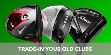 trade-in-your-clubs-cta-1.jpg