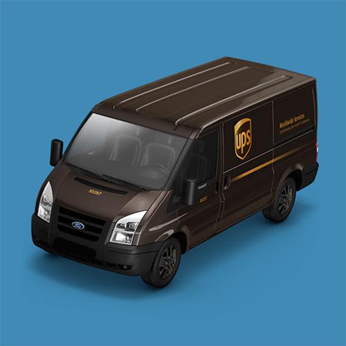 ups-truck-1-web.jpg