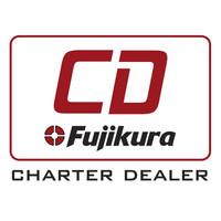 https://d3d71ba2asa5oz.cloudfront.net/43000064/images/fuji-charter-dealer-logo.jpg