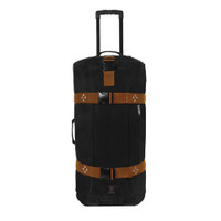 https://d3d71ba2asa5oz.cloudfront.net/43000064/images/duffle-black-copper.jpg