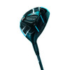 https://d3d71ba2asa5oz.cloudfront.net/43000064/images/callaway-rogue-fairway-wood-5-rh.jpg