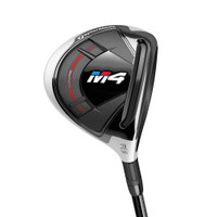 https://d3d71ba2asa5oz.cloudfront.net/43000064/images/taylormade-m4-2018-fairway-wood-1.jpg