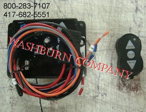 remote_03517__15805.1466028204.500.659?c\=2 haldex hydraulic pump wiring diagram gandul 45 77 79 119 Phillips SAE J560 at bayanpartner.co