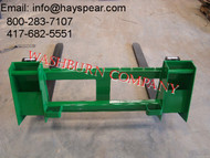 hay bale spear loader, hay bale spear for implement, hay bale fork, round bale spear, hay  spear for jd 500, hay spikes, skidsteer bale spear, round bale spear for john deere  implement round bale spear, bale spikes, jd bale spear, round bale spears, round bale  forks, bale spikes for john deere, bale fork attachment, tractor bucket bale fork, bale fork  spears, hay spear for john deere loader, tractor bucket bale spear, tractor bucket bale  spike, hay spear for john deere loader, hay spears tractor, bale spear for implement,  loader hay spear, hay spear for sale in mo, bale fork tractor, front loader bale spear, john  deere 512 hay spear, john deere 540 hay spear, john deere loader hay spear, john deere  540 loader bale spear, hay forks for john deere tractor, bucket bale spears, round bale fork  truck, bale spear bushing, hay forks for jd, bale fork tines, truck hay spears, bucket bail  spear, 2 prong hay fork, 2 prong hay spear, 3 prong hay tine, hay spear, hay tine, hay  spike, bale penetrator, spears for sale, round hay bale carriers, square bale fork, john  deere 640 bale spear, fork attachment for tractor, john deere bale spear, round bale spear,  hay spear for sale, quick attach bale spear, round bale spear, hay spike, replacement bale  spear, round bale spears, hay forks for tractor, bale spears for front end loader, bale  spikes, hay forks, bale spike, hay fork for tractor, bale spears for sale, hydraulic bale  spike, bale spear kit, bale spears for loaders, bale fork, double bale spear, squared bale  forks, hay tine, bucket bale spear attachment, hay bale, truck mounted bale spear, spear  kit, round hay bale movers, hay bale loader, frontier loader attachments, hay forks for  trucks, hay moving equipment, hay mover, bale mover, john deere loader attachments,  john deere loader attachment, hay spear, hayspear, bale spear, bale spears, single round  hay bale mover, john deere loader attachments, stinger hay spears, stinger hay spikes,  front loader hay spear, hay spikes, roundbale spikes, round bale forks, tractor hay fork,  hay bale forks, hay forks for tractor bucket, bail spear, hay spears for front end loader,  john deere haying equipment, john deere hay equipment, john deere 260 hay cutter, john  deere hay baling equiment, hay stacker machine, hay implements, small round balers,  john deere rack, hay spears john deere, john deere 3 point hay spear, john deere  336 hay baler, john deere 425 hay cuber, john deere hay, john deere bailing hay, john  deere hay, hay baler square, john deere hay rake teeth, john deere 350 bale tine, john  deere hay movers, jd 216 hay stacker, john deere hay stacker, john deere hay equipment,  hay stackers, small round bales, haying equipment, hay equipment,