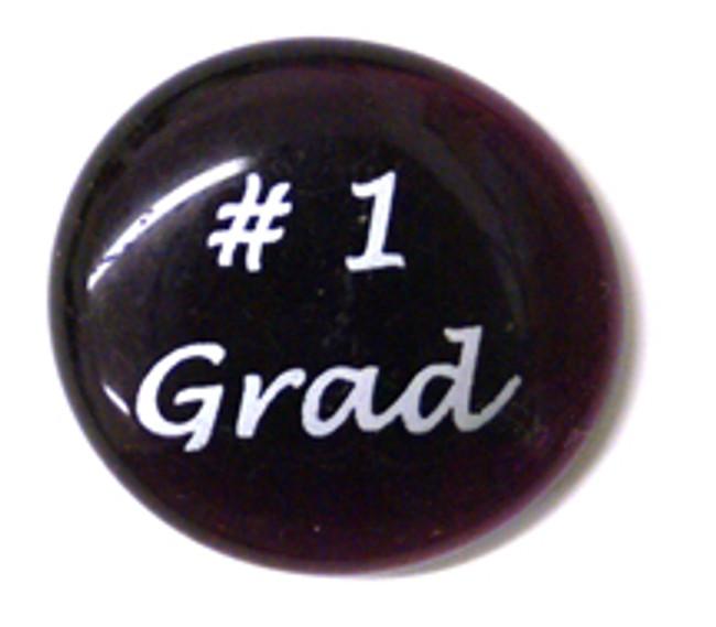 #1 Grad
