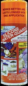 Silicone Water Guard 10.5 oz. Aerosol Can