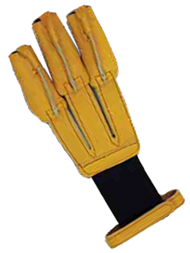 FB Master Gloves Large