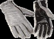 Gator Skins Thermal Gloves Liner Large