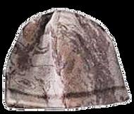 Natural Gear Fleece Beanie Natural Camo