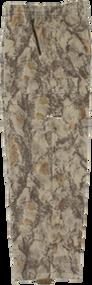 Natural Gear Fleece Pants Natural Camo 2Xlarge