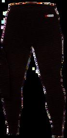 Arctic Shield XSystem Lightweight Pants Black Medium