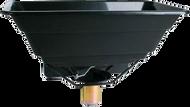 Moultrie ATV Food Plot Spreader