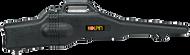 Kolpin Gun Boots (without brackets)