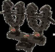 Kolpin Rhino Grips XL Double